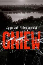 fot. Gniew, Z. Miłoszewski, empik.com