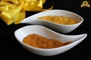 curry, fot. Kowalewski