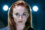 Sophie Turner fot. Imperial - Cinepix