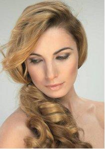 fot. Delia Cosmetics