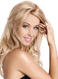 Eveline Makijaż Dla Blondynki Brunetki I Rudowłosej Wizaz