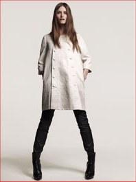 fot. H&M