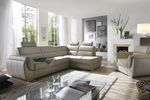 fot. HF Helvetia Furniture