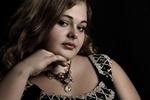 © Svetlana Sayapina - Fotolia.com