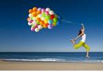 fot. Odchudzaj�cy balon