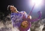 fot. Prince fot. Sony BMG