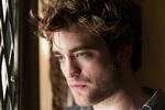 Robert Pattinson fot. Monolith