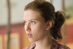 Scarlett Johansson fot. Kino Świat