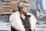 Sienna Miller fot. The Weinstein Company