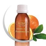 fot. dr Beta olejek pomarańczowy